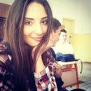 Ioana Popescu 👑