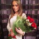 Екатерина Мисевич