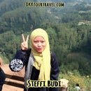 Steffi Budi Fauziah