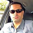 Rogério Ferreira De Oliveira