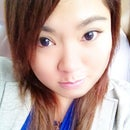 Yit Chee Lim