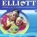 Elliott Realty