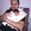 Jorge Gouveia