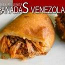 HOTDOGALICIOUS Colombian & Venezuelan best Fast Food!