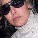 Cláudia Quadros