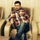 Mehmet Canli