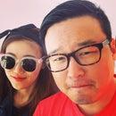 Mike Cho