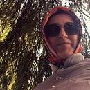 Ayşe Mercan