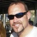 Steve Achtziger