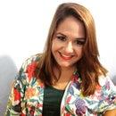 Rayssa Ruiz