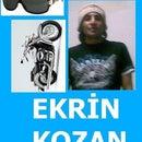 Ekrin Kozan