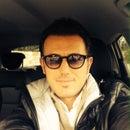 Gaetano Contento