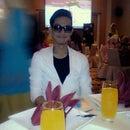 Ahmad Jnaidy