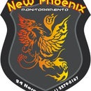 New Phoenix Monitoramento