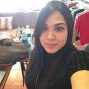 Liza Mae Guevara