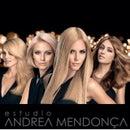 Andrea Nieves Mendonça