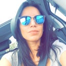Cristiana Lima