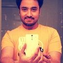 Abhishek Maithul