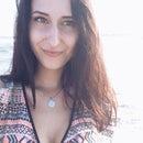 Valerie Bodrova