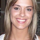 Lindsey Humes