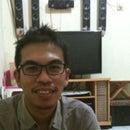 Iwing Putra