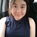 ShuXin Ong