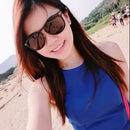 SukYeen Chin