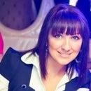 Ольга Даминова