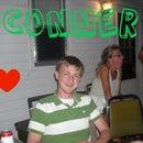 Conner Stigner