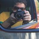 Vitor Teixeira