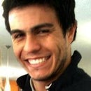 Alex Morales