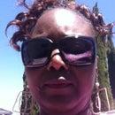 Felisha Owens