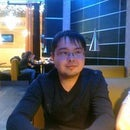 Danis Agikov