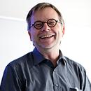 Martin Gertler
