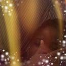 Destiny_SweetLove