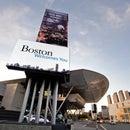 Massachusetts Convention