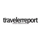 Traveler Report