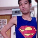 Mr.Wanchai Suksapan