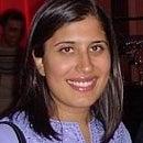 Shimona Bhatia