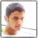 Varun Lele