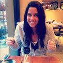 Erin Pontez