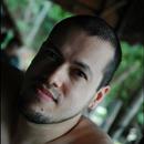 Marcio Lima