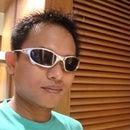 Edhar Mesra