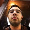 Jason Sotomayor
