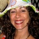 Maria Jose Marcos
