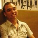 Idris Jeffrey Manguera