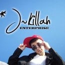 'J-Killah Boss