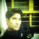 Naveen Meena