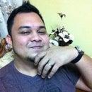 Antashah Mohd Nor