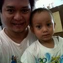Norman Syarif